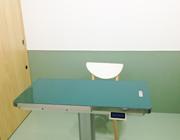 診療室サムネイル