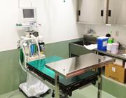 手術室サムネイル